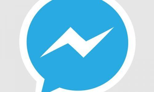 Facebook Introduces Messenger Chat Plugin for Business Websites