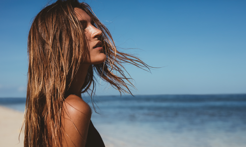 8 Factors Your Hair Shade Is Making You Look Washed Out